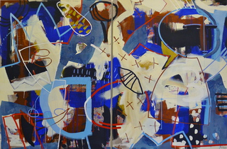 """Seelenboot I"" 